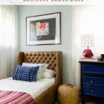 Eclectic Teen Boys Room Rooms To Go Kids 10 Pinterest Brown