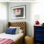 Eclectic Teen Boys Room Rooms To Go Kids 10 Pinterest Brown