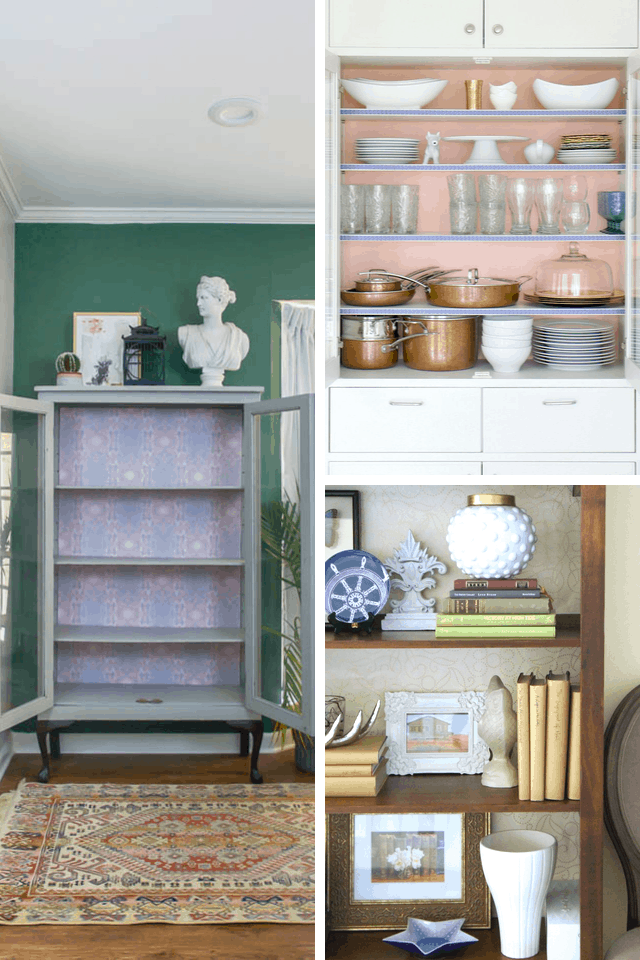 Cabinets Cheap Makeovers