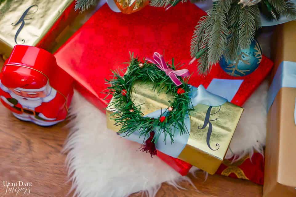 Christmas Home Tour Tree Candle Light Edited 85