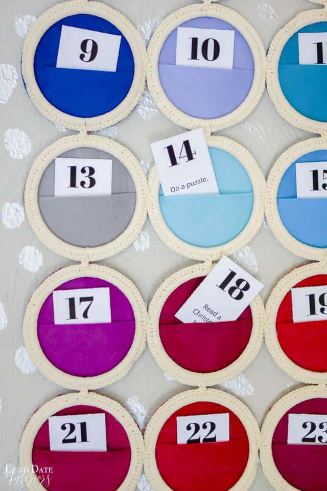 Diy Advent Calendar For Kids Edited 10