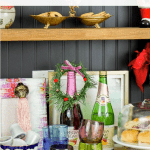 Make Ahead Christmas Breakfast Ideas Pinterest Green