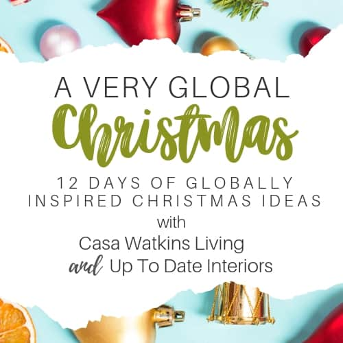 Very Global Christmas 2019 Sidebar Image Button