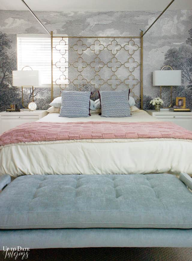 How To Utilize Space In A Small Bedroom Edited 12 Brighter