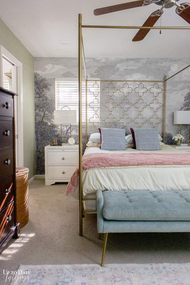 How To Utilize Space In A Small Bedroom Edited 13 Brighter