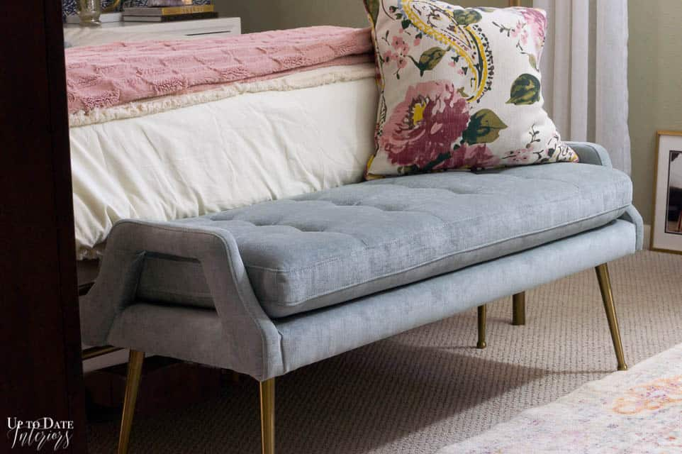 How To Utilize Space In A Small Bedroom Edited 2