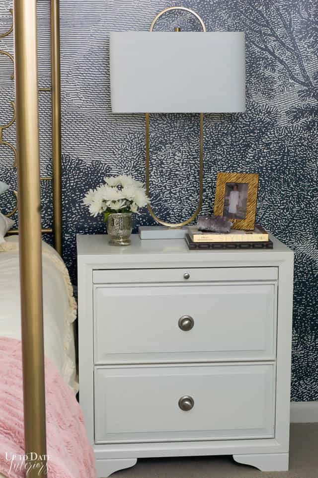 How To Utilize Space In A Small Bedroom Edited