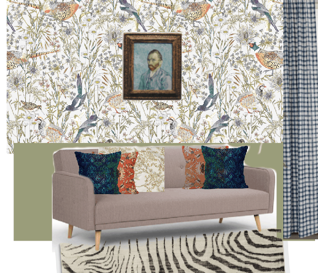 Seating Wall Rug Elevation Cropped