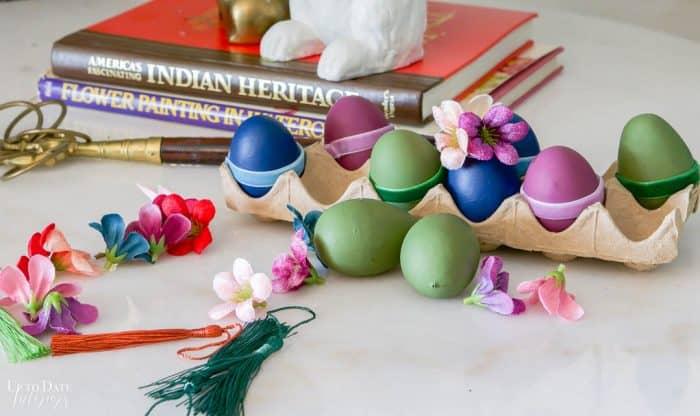 Decorate Plastic Eggs Edited 5