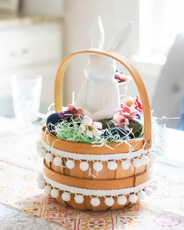 Elegant Easter Tablescapes Edited 10
