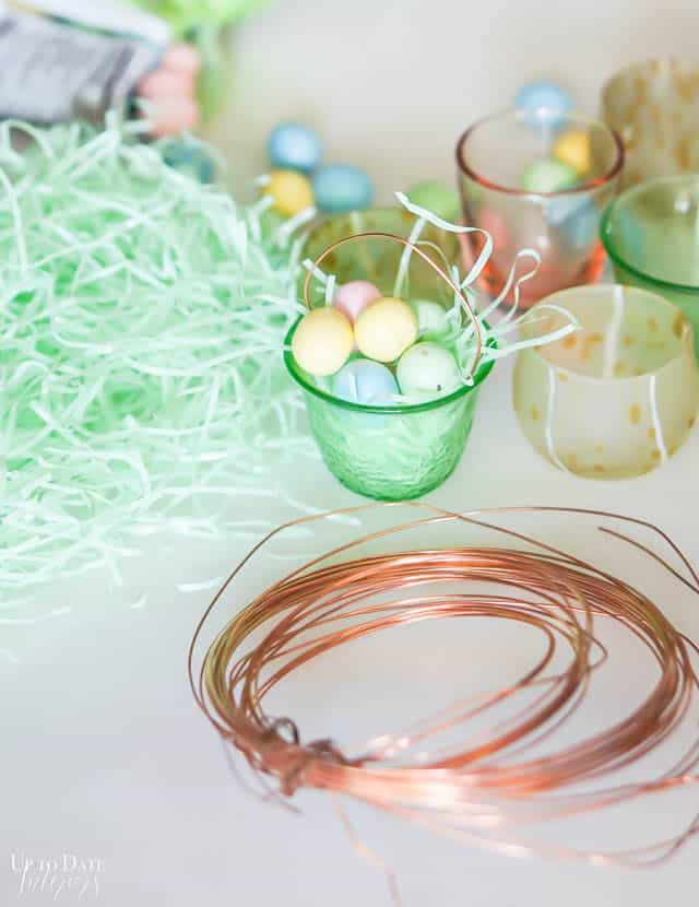 Mini Easter Baskets Edited 3