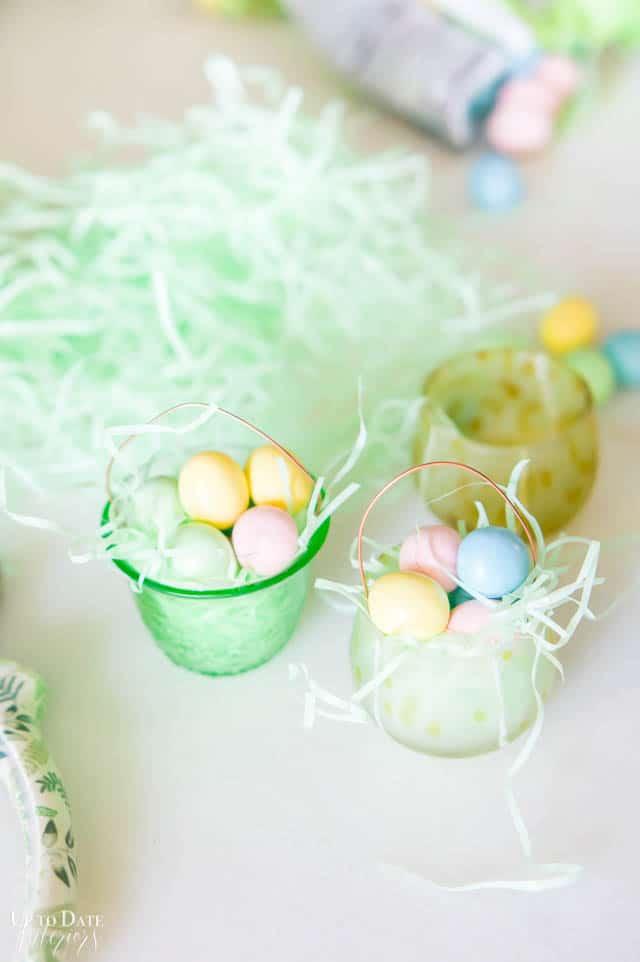 Mini Easter Baskets Edited 5
