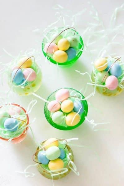 Mini Easter Baskets Edited 6