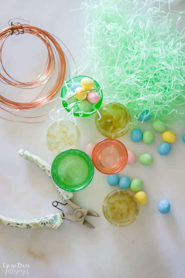 Mini Easter Baskets Edited