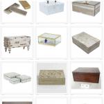 Remote Control Storage Ideas Shopping Pinterest Green