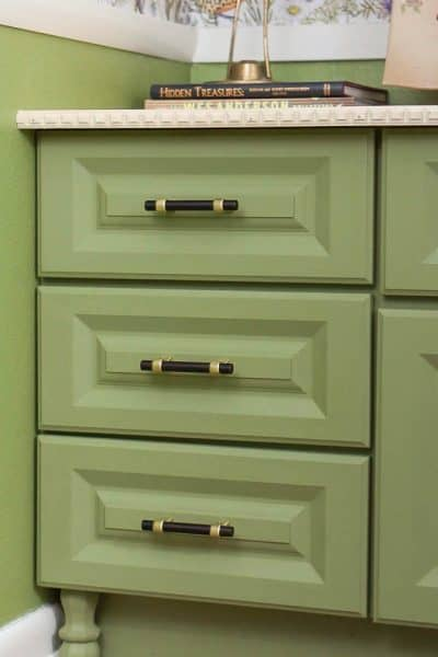 Paint For Cabinets Without Sanding 2