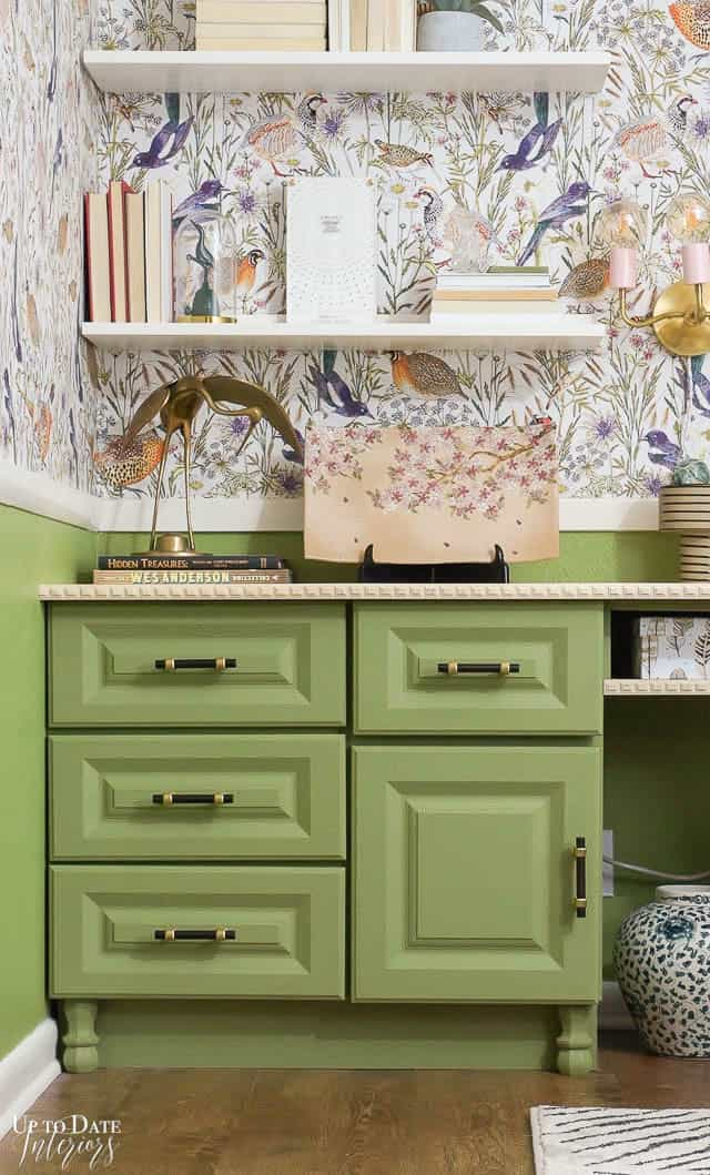 Paint For Cabinets Without Sanding 4