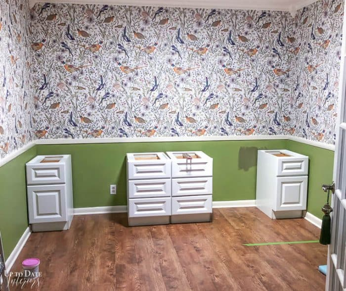 Paint For Cabinets Without Sanding Resized