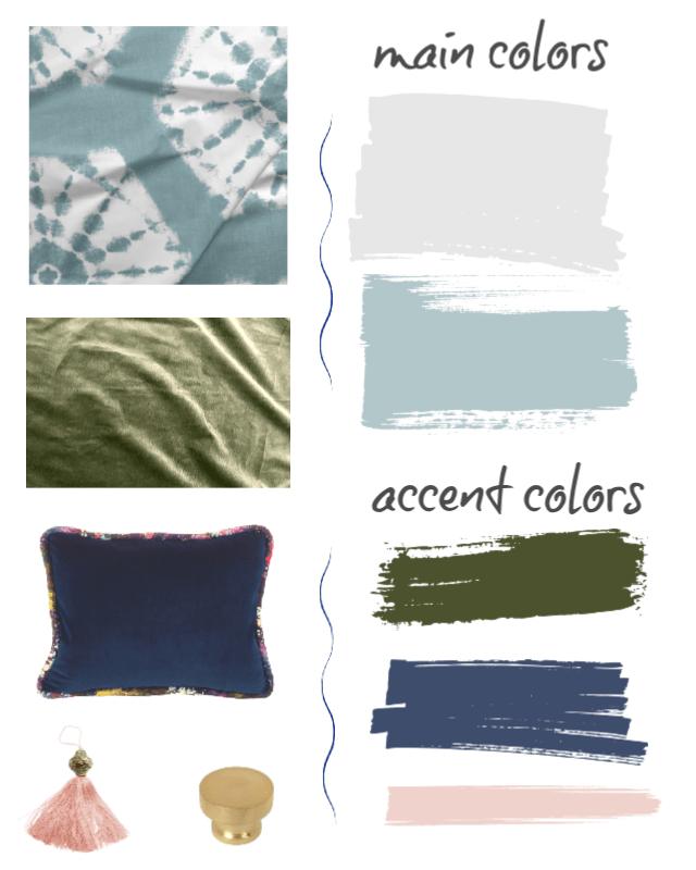 Color Inspo Orc