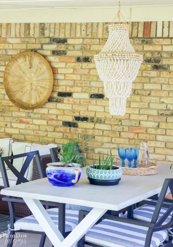 Covered Outdoor Living Spaces 10
