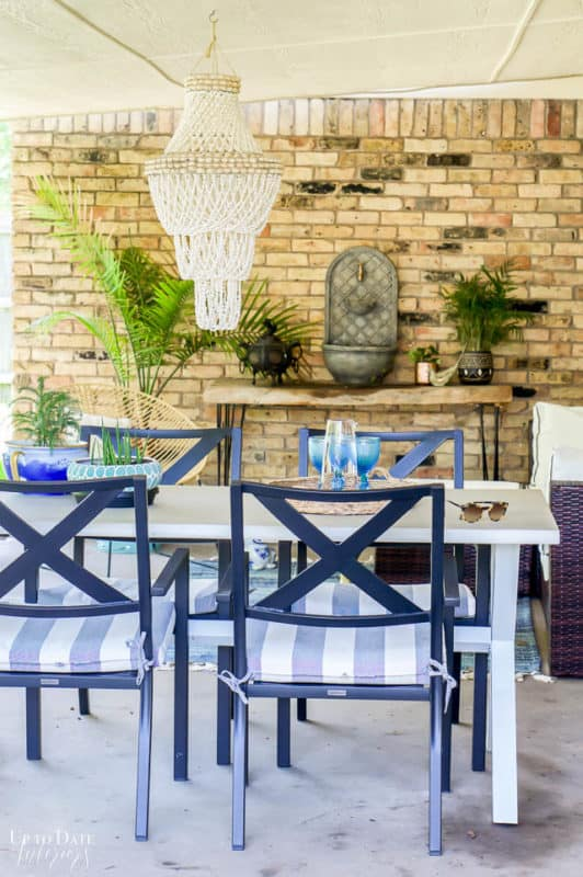 Covered Outdoor Living Spaces 11