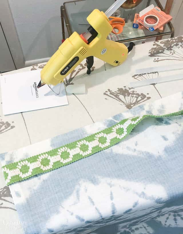How To Make Curtains Without Sewing Edited 3