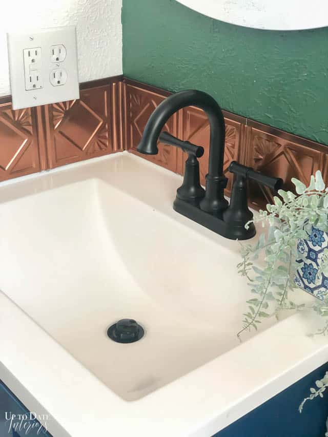 How To Remove Tile Backsplash 5