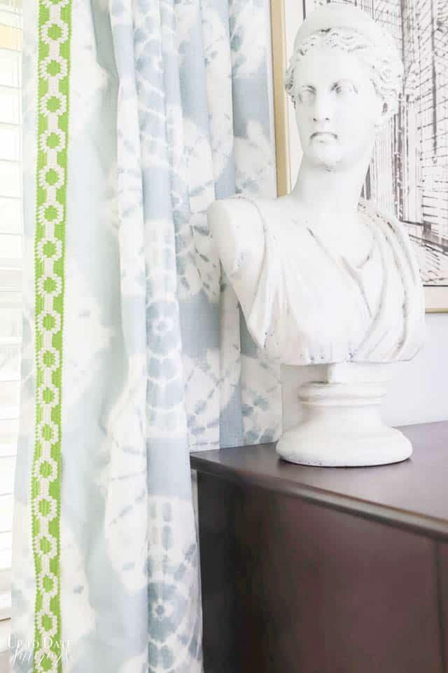 No Sew Curtains Brighter Watermark 3