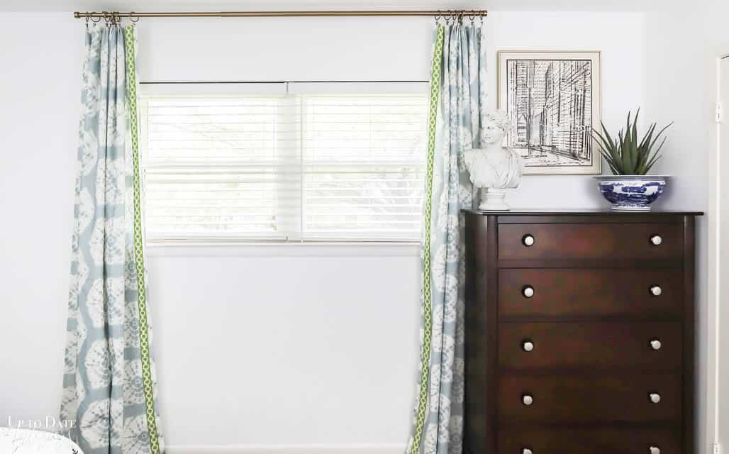No Sew Curtains Brighter Watermark 4