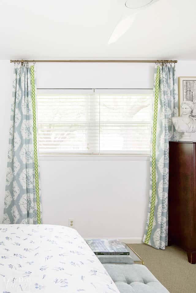 No Sew Curtains Brighter Watermark 5