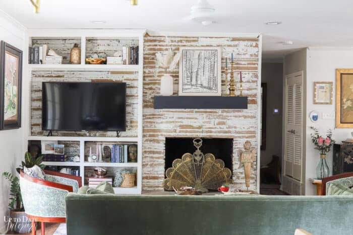 Eclectic Home Tour Watermark 12