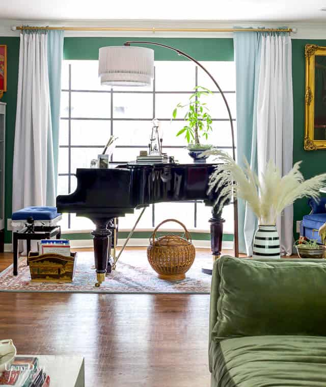 Eclectic Home Tour Watermark 15