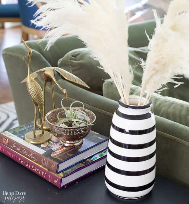 Eclectic Home Tour Watermark 20