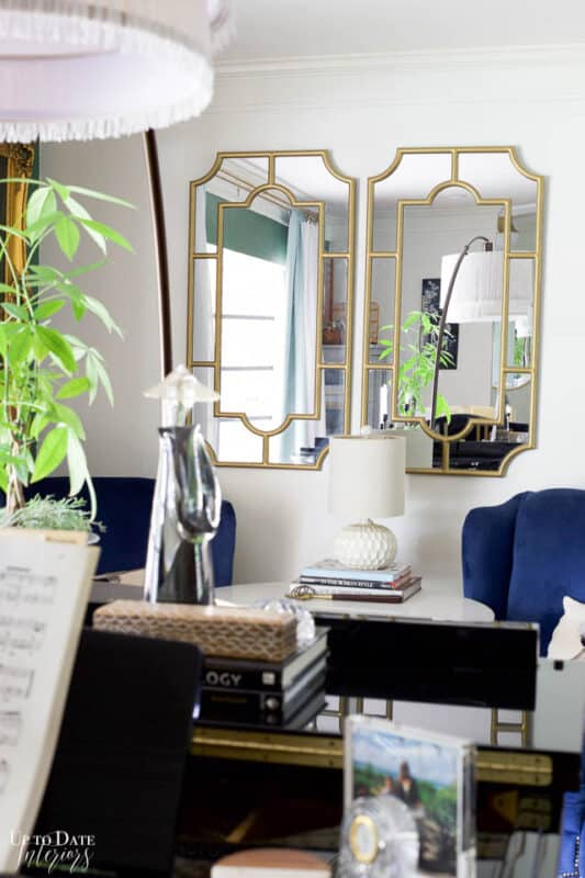 Eclectic Home Tour Watermark 24