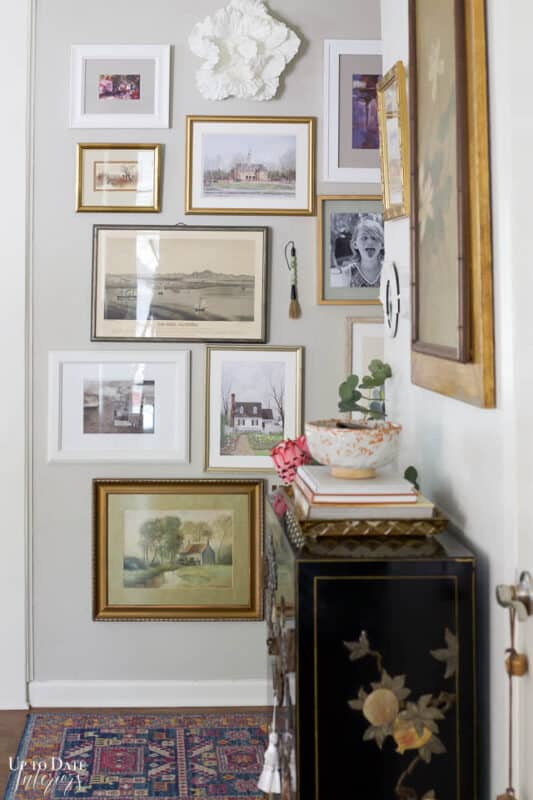 Eclectic Home Tour Watermark 25