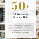 50+ Fall Pinterest