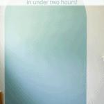 Arch Pinterest Blue