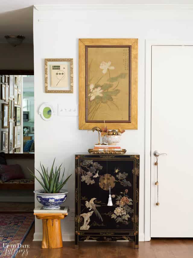 Briliant Colors Of Fall Home Tour Resized Watermark 13