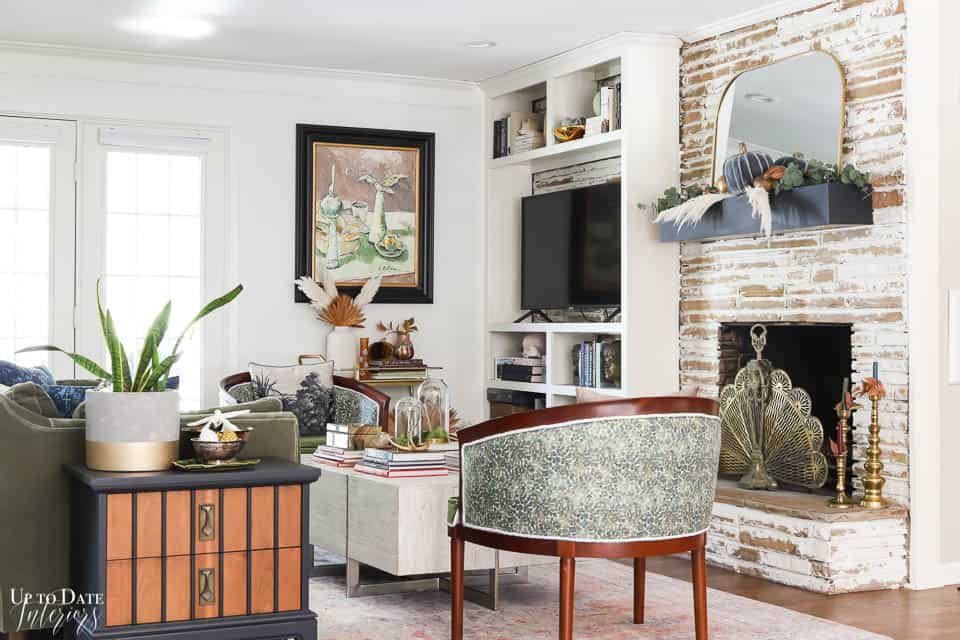 Briliant Colors Of Fall Home Tour Resized Watermark 17