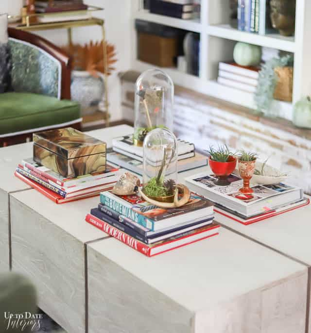 Briliant Colors Of Fall Home Tour Resized Watermark 23