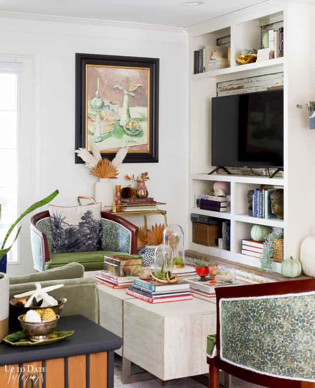 Briliant Colors Of Fall Home Tour Resized Watermark 5