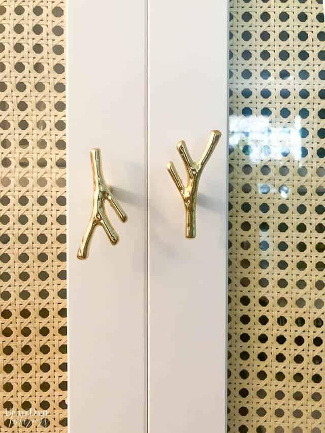 Diy Can Cabinet Doors 6