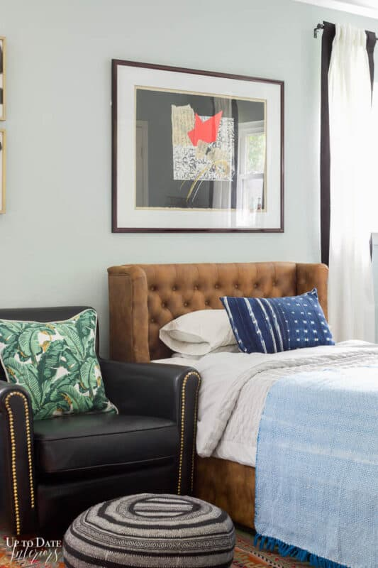 How To Paint An Arch Accent Wall Resized Wm 10
