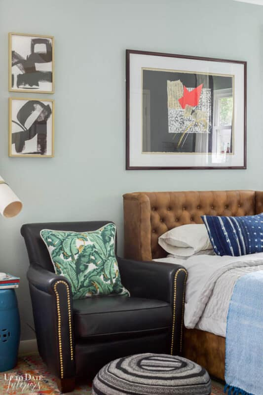 How To Paint An Arch Accent Wall Resized Wm 13