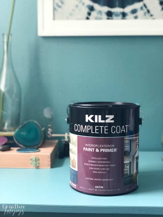 How To Paint An Arch Accent Wall Resized Wm 15