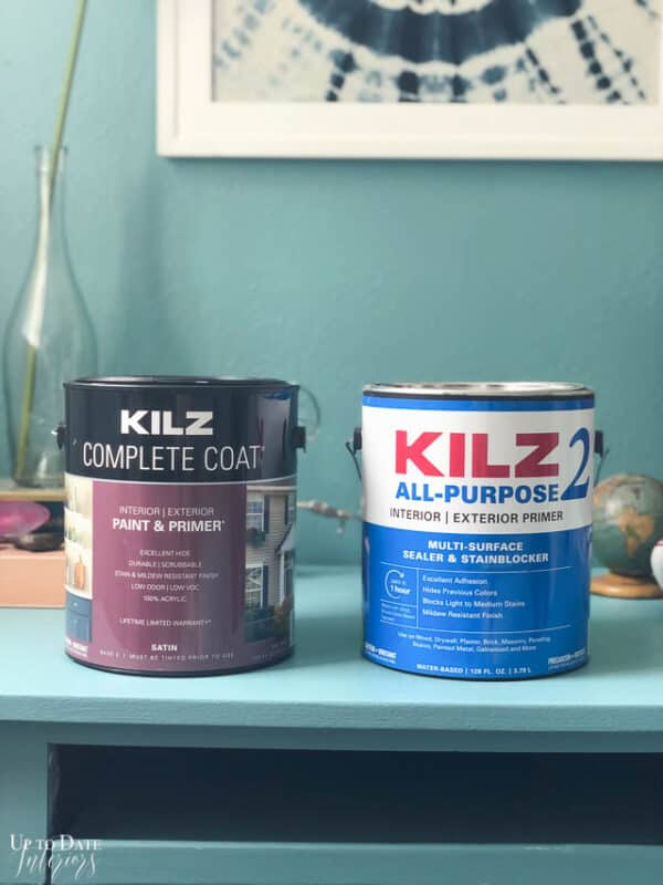 How To Paint An Arch Accent Wall Resized Wm 16