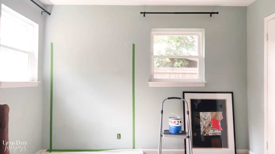 How To Paint An Arch Accent Wall Resized Wm 17