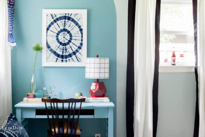 How To Paint An Arch Accent Wall Resized Wm 8