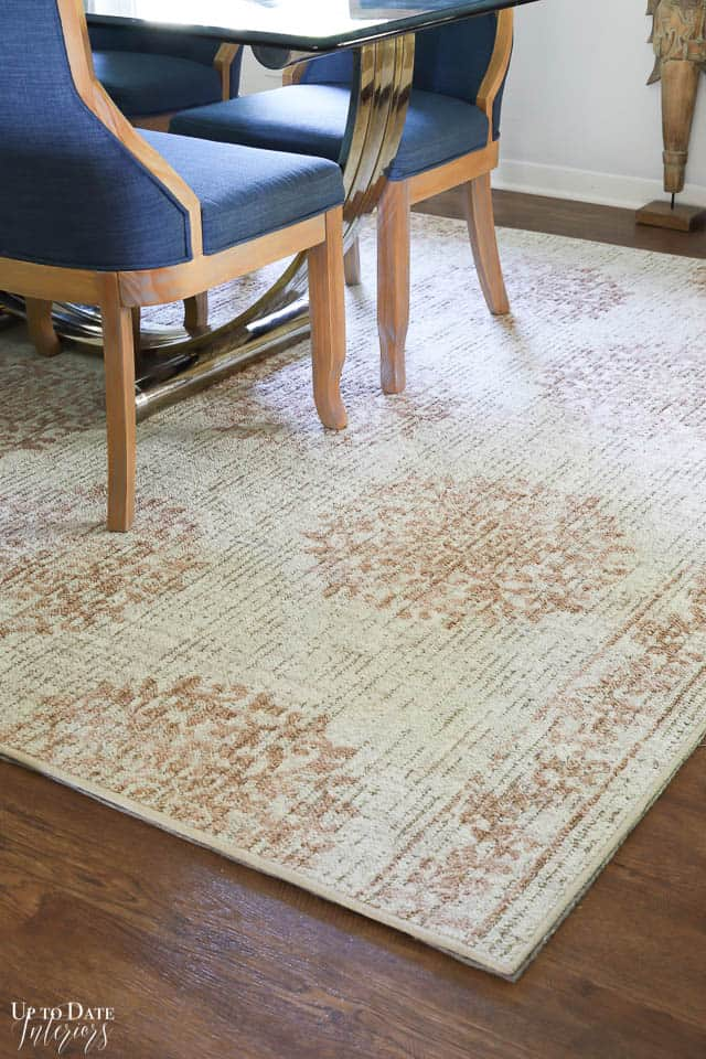 How To Divide A Living Room And Dining Room Combo Wm 17