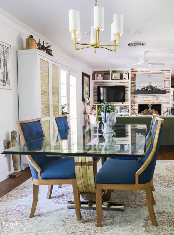 How To Divide A Living Room And Dining Room Combo Wm 22